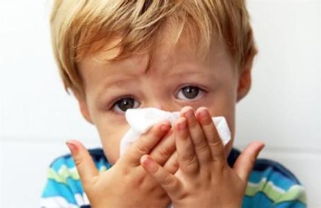 小儿护理避免肺炎