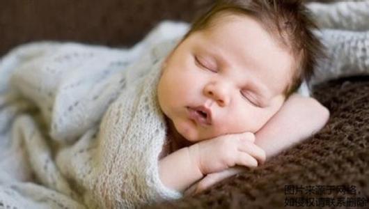 新生儿疫苗接种