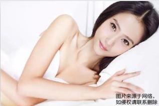 贵港女性宫颈炎